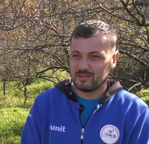 Ivan Žurić