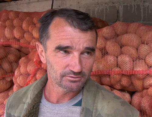 Srećko Ćorović