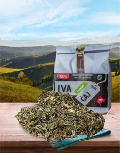 Livadski čaj IVA - 50gr
